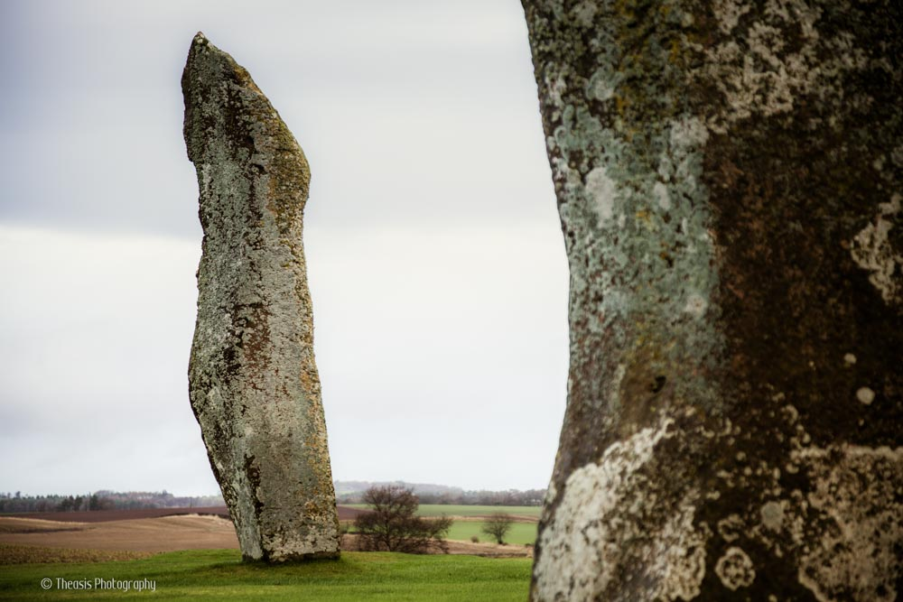 Class Of 2015 >> Lundin Links - Ancient Scotland