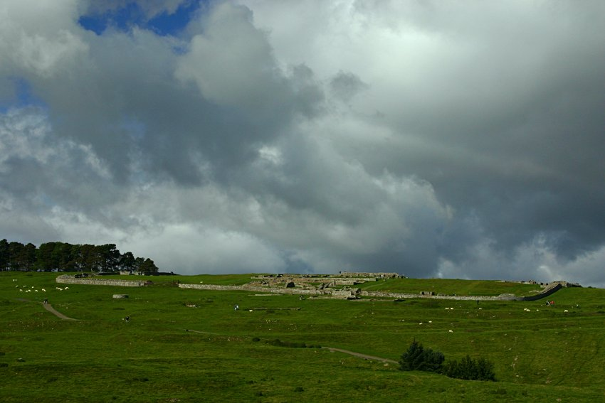 housesteads-20040915-01.jpg