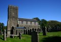 kilmartinchurch-20040908-01.jpg