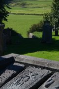 kilmartinchurch-20040908-13.jpg